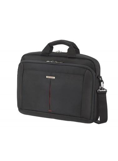 "Samsonite CM5-09-003 15.6"" Guard IT 2.0 Notebook Çantası Siyah"